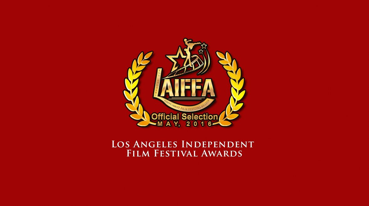 Ego Sum Selecionado no Los Angeles Independent Film Festival Awards